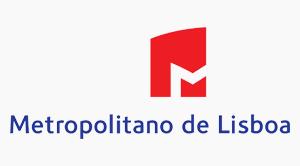 Produção Postal Portugal